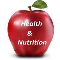 Best Colleges Offering Nutrition Health Courses - Certificate & Diploma
