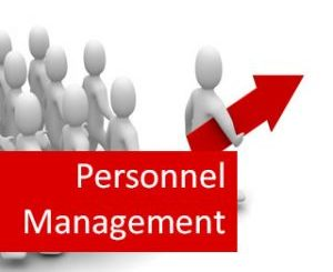 Personnel Management & Human Resource Colleges: Diploma, Certificate