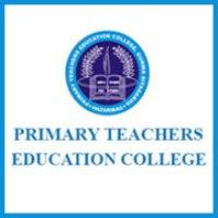Best Primary Teachers Education Colleges in Kenya - certificate & Diploma
