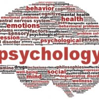 Best Psychology Colleges in Kenya - Certificate and Diploma Courses