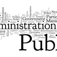 Schools, Colleges & Universities offering Certificate Higher Diploma and Diploma in Public Administration Course in Kenya Intake, Application, Admission, Registration, Contacts, School Fees, Jobs, Vacancies