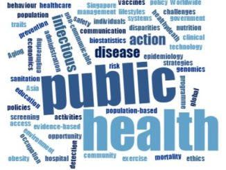 Best Community & Public Health Colleges - Certificate & Diploma Courses