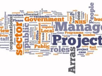 Best Public Sector Management Course Colleges - Certificate & Diploma