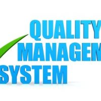 Schools, Colleges & Universities offering Certificate Higher Diploma and Diploma in Quality Management Systems Course in Kenya Intake, Application, Admission, Registration, Contacts, School Fees, Jobs, Vacancies