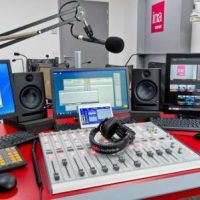 Schools, Colleges & Universities offering Certificate Higher Diploma and Diploma in Radio Production & Broadcasting Course in Kenya Intake, Application, Admission, Registration, Contacts, School Fees, Jobs, Vacancies
