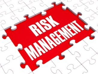 Risk Management and Insurance Course in Mount Kenya University