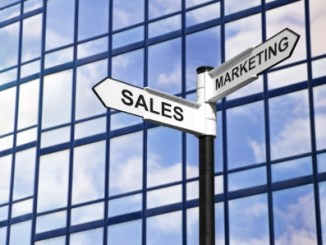 Best Sales and Marketing Colleges in Kenya - Certificate & Diploma Course