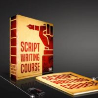 Schools, Colleges & Universities offering Certificate Higher Diploma and Diploma in Script Writing and Digital Editing Course in Kenya Intake, Application, Admission, Registration, Contacts, School Fees, Jobs, Vacancies