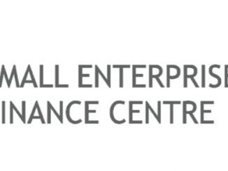 Best Small Enterprise Finance Colleges - Certificate & Diploma Courses