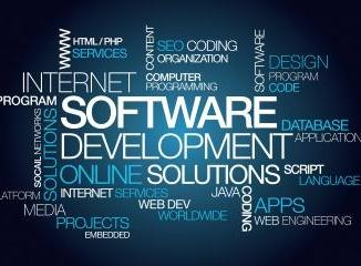 Best Software Development Programming Colleges: Certificate & Diploma