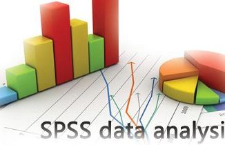 Best Statistical Data Analysis SPSS Colleges - Certificate & Diploma