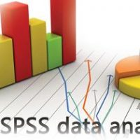 Schools, Colleges & Universities offering Certificate Higher Diploma and Diploma in Statistical Data Analysis SPSS Course in Kenya Intake, Application, Admission, Registration, Contacts, School Fees, Jobs, Vacancies