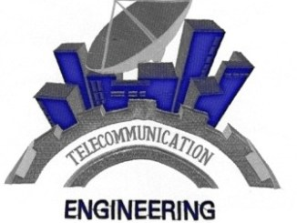 Best Telecommunication Engineering Colleges - Certificate & Diploma