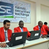 Schools, Colleges & Universities offering Certificate Higher Diploma and Diploma in Trading at NSE Nairobi Securities Exchange Course in Kenya Intake, Application, Admission, Registration, Contacts, School Fees, Jobs, Vacancies