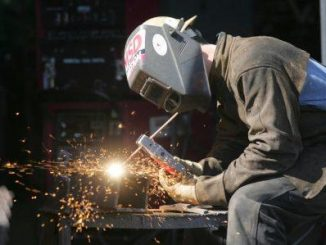 Best Welding and Fabrication Technician Colleges - Certificate & Diploma