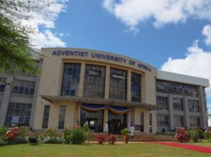 Adventist University of Africa, Courses Offered, Contacts, eLearning Portal, Adventist University of Africa AUA elearning portal, Courses Offered, Fee Structure, Admission Requirements, Online Registration, Application Form Download