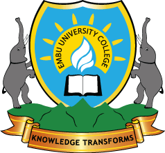 University of Embu Fee Structure, Bank Account, Contacts, Location, Mpesa Paybill Number, Business Number, Address, Opening Date, Timetable, Graduation Application Form Download