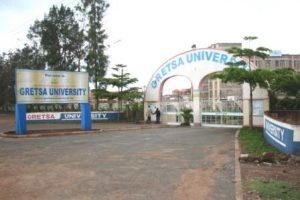 Courses offered at Gretsa University Certificate, Diploma, Undergraduate, Degree, Short Courses, Bridging, Masters, PhD, Postgraduate, School, Departments