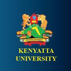 Kenyatta University KUCCPS Admission Letters Download
