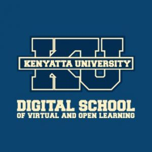 Kenyatta University Digital School