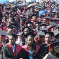 Maseno University PhD Courses/Programmes