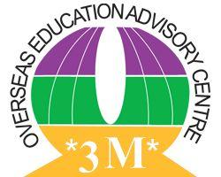 3M Overseas Education Advisory Centre