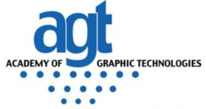 Academy of Graphic Technologies Nairobi Courses Offered, Application Forms Download, Registration, Fee Structure, Bank Account, Mpesa Paybill Number, Admission Requirements, Intake, Contacts, Location, Address, Graduation, Opening Date, Timetable, Accommodation, Hostel Room Booking