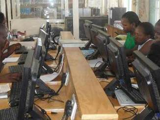 African International College of Management and Technology