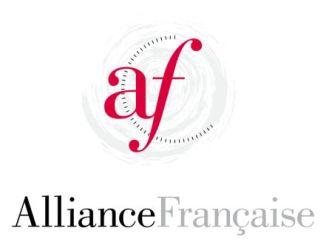 Alliance Francaise du Kenya - Eldoret, Nairobi, Mombasa Nyali, Kisumu, Contacts