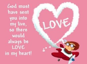 Happy Valentines Day Quotes Love Sms Messages Wishes Pictures Pics Funny