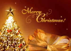 Best Merry Christmas Quotes Kenya, Wishes, SMS, Messages, Images, Photos