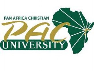 PAC University Student Portal Login, Pan Africa Christian University