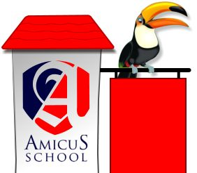 Amicus Teacher Training College Colleges in Kenya, Courses Offered, Application Forms Download, Intake Registration, Fee Structure, Bank Account, Mpesa Paybill, Telephone Mobile Number, Admission Requirements, Diploma Courses, Certificate Courses, Postgraduate Diploma, Higher National Diploma HND, Advanced Diploma, Contacts, Location, Email Address, Website www.kenyanlife.com, Graduation, Opening Date, Timetable, Accommodation, Hostel Room Booking