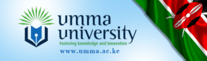 Umma University Thika Campus, Kajiado Campus Kenya, Courses Offered, Student Portal Login, elearning, Website, Application Form Download, Intake Registration, Fee Structure, Bank Account, Mpesa Paybill, Telephone Mobile Number, Admission Requirements, Degree Courses, Contacts, Location, Address, Degree Courses, Postgraduate Diploma, Higher National Diploma HND, Advanced Diploma, Contacts, Location, Email Address, Website www.kenyanlife.com, Graduation, Opening Date, Timetable, Accommodation, Hostel Room Booking