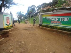 Tenwek High School Boys boarding KCSE Results Online, KCSE Result Slip Download, Print, Postal Address, Website, Fee Structure, Bank Account, Mpesa Paybill, Admission Requirements, National Schools in Kenya, Public Secondary Schools in Kenya, School Leaving Certificate, Contacts, Location, Email Address, Holiday Assignment, Homework Download, CAT Results, School Code, Index number, School Ranking