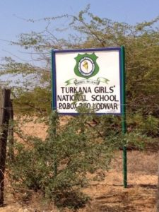 Turkana Girls Secondary School Website, School Leaving Certificate, Contacts, Public Secondary Schools in Kenya, Postal Address, National Schools in Kenya, Mpesa Paybill, Location, KCSE Results Online, KCSE Result Slip Download and Print, Homework Download, Holiday Assignment, Fee Structure, Email Address, CAT Results, Bank Account, Admission Requirements, School Code, Index number, School Ranking