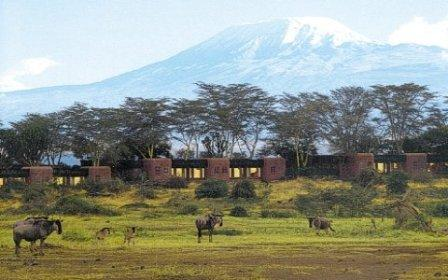 Amboseli Serena Safari Lodge Location Location Postal Address, Email, Mobile Number, Website, Price, Rates, Manager, Photos, Facilities, Amenities, 5 Star, Location Contacts, Booking, Reservation
