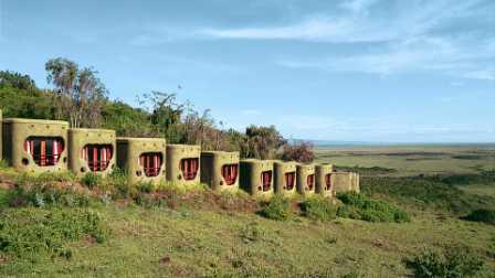 Mara Serena Safari Lodge Location, 5 Star Contacts, Booking, Reservation, Mara Serena Safari Lodge Location Postal Address, Email, Mobile Number, Price Range, Rates, Manager, Photos, Video, Facilities Amenities, Directions