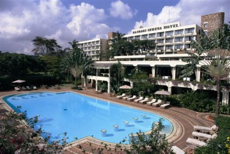 Nairobi Serena Hotel Contacts, Booking, Reservation, Directions, Location, Postal Address, Email, Mobile Number Telephone, Website, Price Range, Rates, Manager, Photos, Video, Facilities Amenities, Star Rating