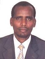 Korei Ole Lemein Narok South Constituency MP