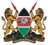 Baringo County Kenya