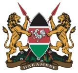 Garissa County Kenya