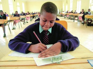New Kenya School Term Dates 2020/2021 after Covid-19 Pandemic - Academic Calendar Released by Education Ministry, KCPE Timetable Download