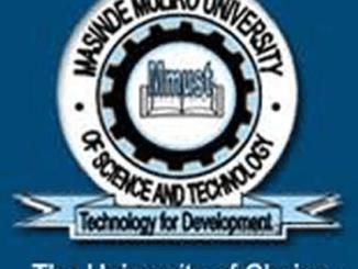 Masinde Muliro University