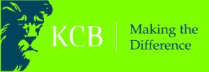 KCB Loans