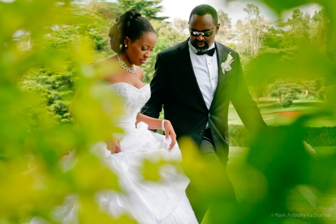 Image result for kambua and her husband