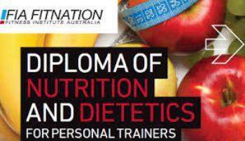 Diploma in food Nutrition and Dietetics Management- Colleges and Univ
