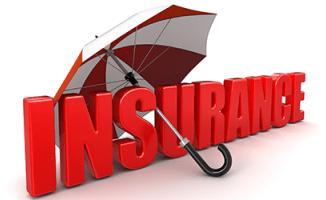 Insurance companies in Kenya