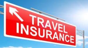 Jubilee Travel Insurance