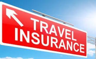 Jubilee Travel Insurance